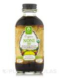 Organic Noni 99 4 fl. oz