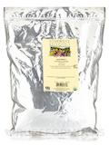 Organic Oatstraw 1 lb