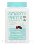 Organic - Prenatal Formula - 120 Vegetarian Gummies