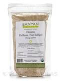 Organic Psyllium/Sat Isabgol Powder 0.5 Lb (227 Grams)