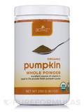 Organic Pumpkin 46 Servings (230 Grams)