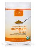 Organic Pumpkin Powder - 10.1 oz (285 Grams)