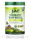 Organic Raw Meal Green Apple Can - 21.2 oz (600 Grams)