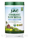 Organic Raw Meal Original Can - 600 Grams