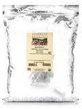 Organic Red Raspberry Leaf Cut & Sift - 1 lb (453.6 Grams)