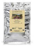 Organic Rooibos Tea Cut & Sift - 1 lb
