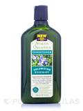 Organic Rosemary Volumizing Conditioner 11 fl. oz (325 ml)