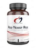 Organic RYR 180 Vegetarian Capsules