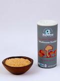 Organic Shiitake Mushroom Powder - 1.8 oz (51 Grams)