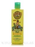 Organic SleepyTime Chamomile Shampoo & Body Wash 16 oz