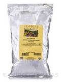 Organic Slippery Elm Bark Powder 1 lb
