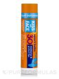 Organic Sport SPF 30 Lip Balm - 0.15 oz (4.25 Grams)