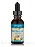 Organic Sweet Dreams Liquid Drops - 1 fl. oz (30 ml)