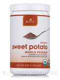 Organic Sweet Potato Whole Powder 12 Servings (300 Grams)