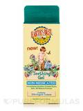 Organic Teething Gel (Non-Medicated) 0.33 oz (9.4 Grams)