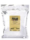 Organic Thyme Leaf Cut & Sift 1 lb