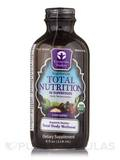 Organic Total Nutrition 4 fl. oz