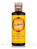 Organic Tri-Dosha Oil - 7 fl. oz (207 ml)