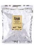 Organic Vervain Herb Cut & Sift 1 lb (453.6 Grams)
