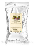 Organic Wheat Grass Powder - 1 lb (453.6 Grams)