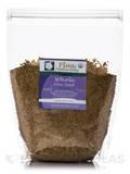 Organic Whole Seed Flax 2.2-lb