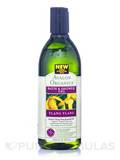 Organic Ylang Ylang Bath & Shower Gel 12 fl. oz (355 ml)