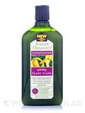 Organic Ylang Ylang Shine Conditioner 11 fl. oz (325 ml)