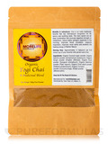 Organic Yogi Chai Powder - 100 Grams