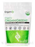OrganiGreens, Organic - 9.5 oz (285 Grams)