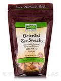 Oriental Rice Snacks 6 oz (170 Grams)