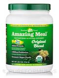 Amazing Meal® Original Blend Powder - 25.1 oz (714 Grams)