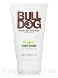 Original Face Scrub - 3.3 fl. oz (100 ml)