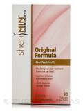 Original Formula (Hair Nutrient) 90 Tablets