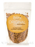 Original Maple Vanilla Granola - 10 oz (283 Grams)
