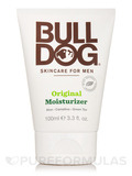 Original Moisturiser - 3.3 fl. oz (100 ml)