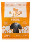 Original Mushroom Jerky - 2.2 oz (62 Grams)