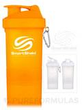 Original Neon Orange Shaker - 20 fl. oz (600 ml)