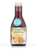 Original Pancake Syrup - 14 fl. oz (414 ml)