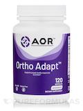 Ortho Adapt 120 Capsules