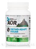 Ortho Adapt Vegan - 90 Vegan Capsules