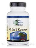 Ortho B Complex 180 Capsules