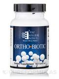 Ortho Biotic 60 Capsules