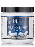 Ortho Biotic Powder 51 Grams (1.8 oz)