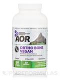 Ortho Bone Vegan - 300 Vegan Capsules