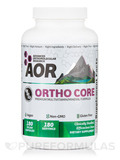 Ortho Core - 180 Vegan Capsules