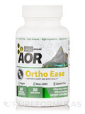Ortho Ease - 60 Vegan Capsules