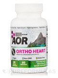 Ortho Heart - 60 Vegan Capsules