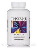 Oscap Plus™ - 180 Vegetarian Capsules