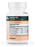 Formula OSG 90 Tablets