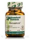 Ostarplex® 40 Capsules